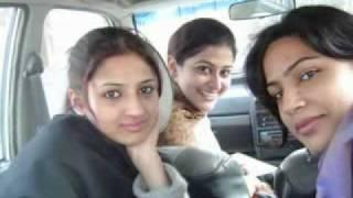 New Punjabi Sad Songs.2011 2010.((()))Painful Must Watch((()))Gurminder Guri