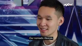 Acts Recommend Hometown! | Asia's Got Talent 2017