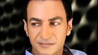 اغنية سمسم شهاب مستحملين 2015
