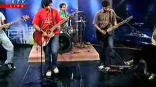 Shunno ETV Live 3