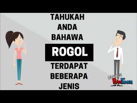 Rogol