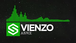 [Hardstyle/Brostep] Vienzo - Justice