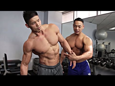 3 New Rules Of Fat Loss Training
