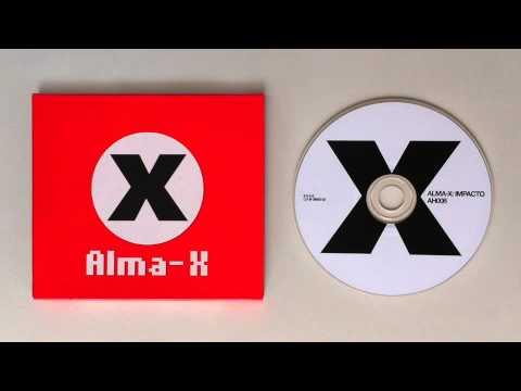 Xxx Mp4 Alma X Born To Porn 3gp Sex