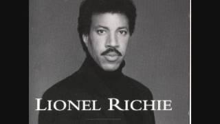Lionel Richie - Still