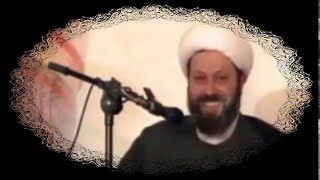Iran, Mullah, آواز کفتار « آواز شجریان » و هزاران حقه و تقيه و حليه و نيرنگ و توريه ؛