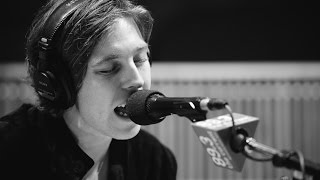 Catfish and the Bottlemen - 7 (Live on 89.3 The Current)