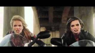 TORQUE - Bike Duel