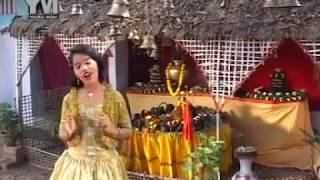 BABA MORA NISHACHARA ODIA SIBA BHAJAN ||SINDURA FATILA ||MANOJ PANDA, PREM ANAND, SOURAV NAYAK