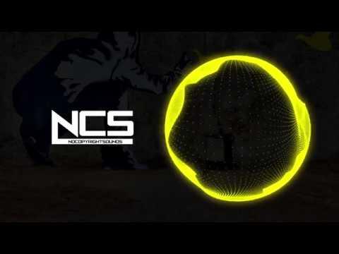 Culture Code - Make Me Move (feat. Karra) [NCS Release]