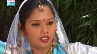 Hirva Harai Gaiyele Bhojpuri Chatpate Lok Geet From Album Chamiya Sung By Chinta Muni,Tara Bano,