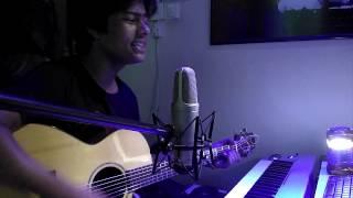 Kaabil Hoon Song Cover Kaabil  Hrithik Roshan Yami Gautam  Jubin Nautiyal Palak  R Joy