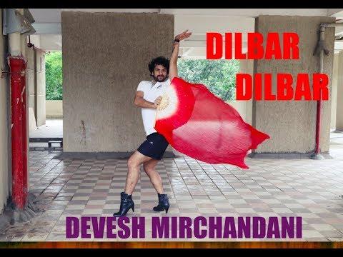 Xxx Mp4 DILBAR DILBAR SATYAMEVA JAYATE COVER BY Devesh Mirchandani 3gp Sex