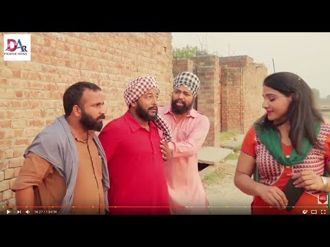 Xxx Mp4 Bhabi And Devar English Subtitle Comedy Scenes 2017 Punjabi Funny Scenes Chhadeyan Di 752 3gp Sex