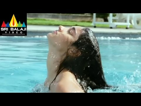 Xxx Mp4 Shakti Movie Ileana Swimming Scene Jr NTR Ileana Sri Balaji Video 3gp Sex