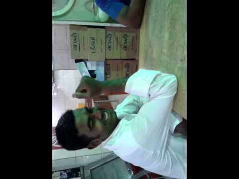 bangla sex comilla delwar@shahin by monju