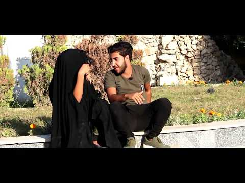 Xxx Mp4 خباثة اخوية سوالي مشكلة وية حبيبيتي يفووتكمlضرغام العراقي 3gp Sex