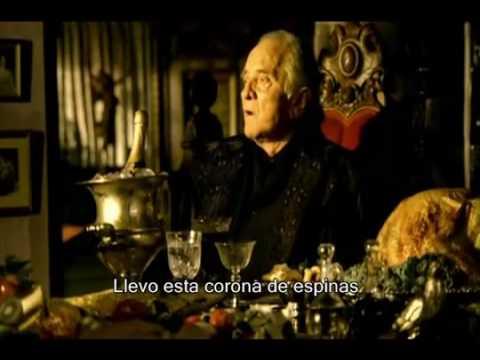 Xxx Mp4 Trastorno Bipolar Johnny Cash Hurt Sub En Espaol HQ 3gp Sex