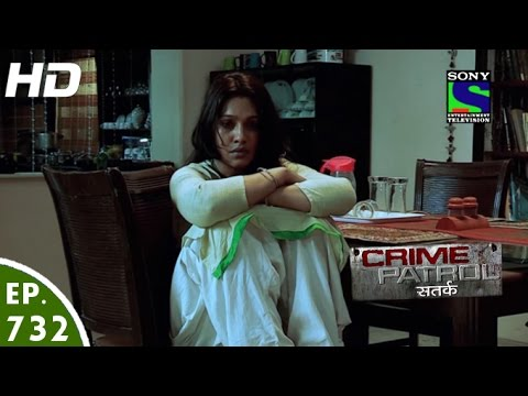 Crime Patrol - क्राइम पेट्रोल सतर्क - Belagaam- Episode 732 - 5th November, 2016