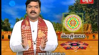 Powerful Lord Shiva Spatika Mala Mantra & Stotram