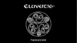 Eluveitie - Luxtos