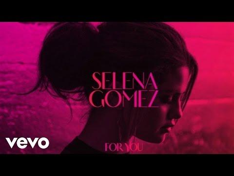 Selena Gomez Do It Audio Only