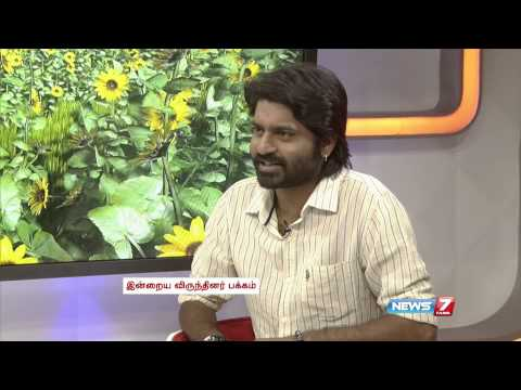 Xxx Mp4 Velicham Interview Television Anchor And VJ Ma Ka Pa Anand 1 2 3gp Sex