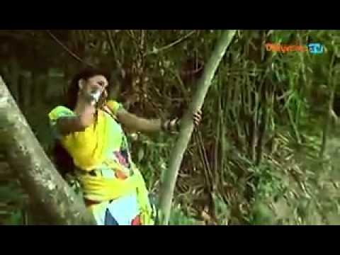 Xxx Mp4 Bangla Movie Song Bangladeshi Gaan Video Dailymotion 3gp Sex