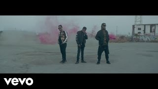 T.I. - Writer ft. Translee, B.o.B