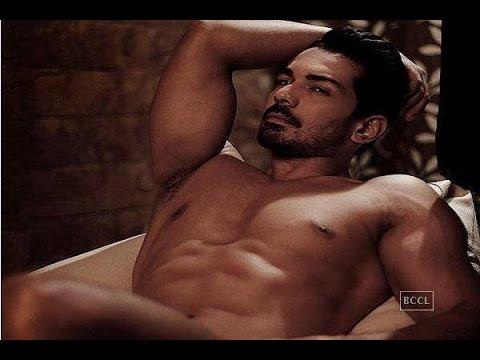 Xxx Mp4 Abhinav Shukla Bares It All TOI 3gp Sex