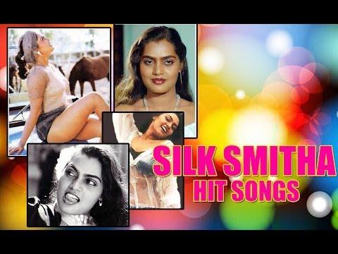 Silk Smitha Hit Songs | Jukebox