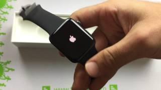 Apple Watch 2 İncelemesi - Apple Watch 2 Alınır Mı?   Teknovi