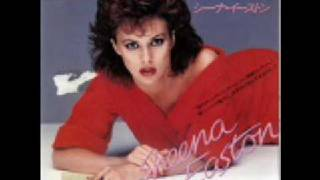 Sheena Easton / Hungry Eyes (Sound Only)