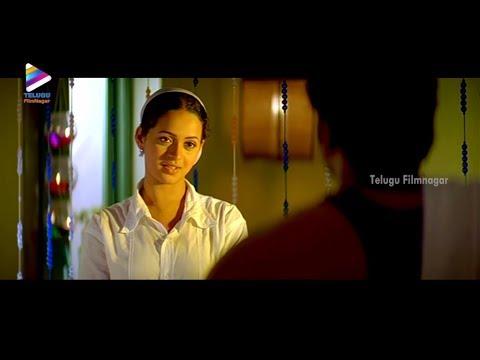 Xxx Mp4 Jayam Ravi With Bhavana Paga Telugu Full Movie Scenes Best Love Scenes Telugu Filmnagar 3gp Sex