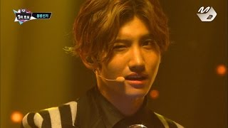 [STAR ZOOM IN] 동방신기(TVXQ!)_Something 170622 EP.39