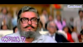 Pyar Karne Wale-Hero Song [HD] (1983)