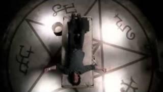 Abertura 5° temporada- Sobrenatural