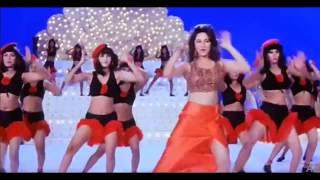 Loye Loye Aaja Aaja Mahi   HD