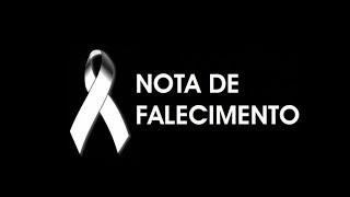 luto na tv : EX PARTICIPANTE DO TROCA DE FAMILIA MATA MAE E IRMÃO, DEPOIS ATIRA NA PROPRIA CABEÇA