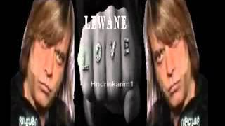 Pashto Very Sad Song Zaman Zaheer Da Wakhtona Bela Tana   YouTube