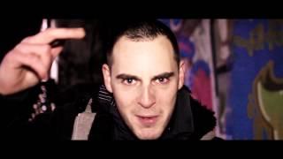 Al4as (Semji x Shimer x Ymerje x Alg) feat Le Cioner & Acker - Du début à la fin