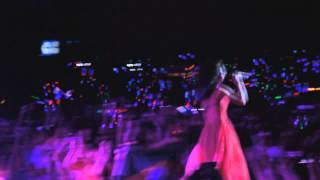 Selena Gomez - Dream Out Loud - Movie Trailer