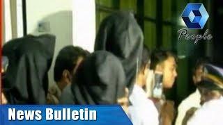 News @ 11AM വൈദികരെ ഒളിച്ചിരിക്കാൻ സഹായിക്കുന്നവർക്കെതിരെ കേസ് എടുക്കുമെന്ന് ക്രൈംബ്രാഞ്ച്