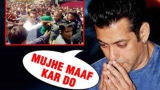 Bollywood News l Salman Khan Hoists Pakistan flag, lands in Trouble