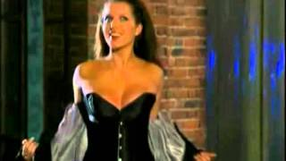 Coronation Street - Helen Flanagan as Rosie Webster 1