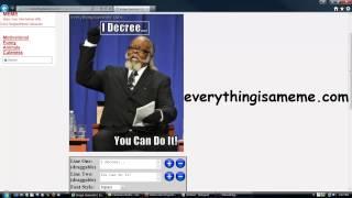 The Easiest Meme Generator - Create Your Own Memes Online