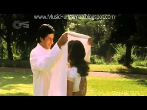 Xxx Mp4 Dil Mere Tu Deewana Hai Kumar Sanu 3gp Sex