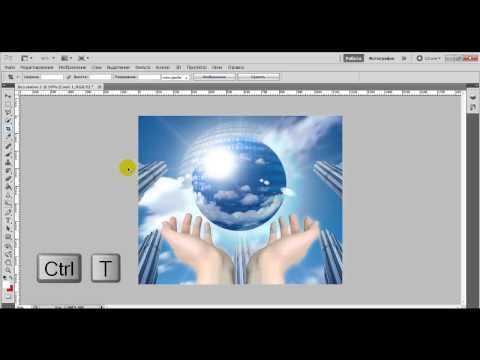 Download Как сделать картинку уникальной - Константин Хмелев Video 3Gp Mp4 Free Mobile HD