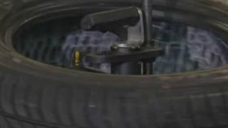 ADAC (20080115) Reifenpannenset Test HQ