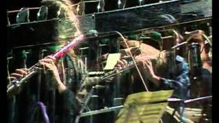 Mike Oldfield's Tubular Bells (1974)